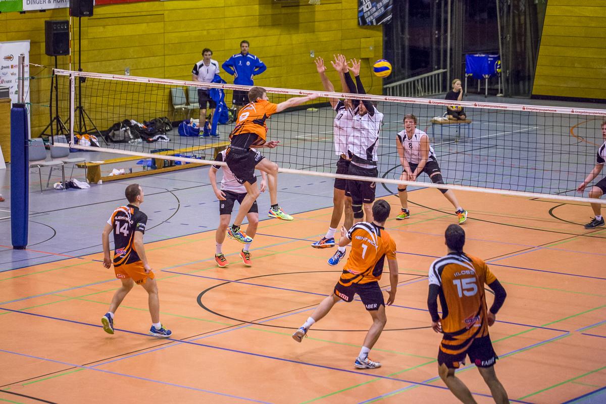 16_03_19_H1-Saisonende_Volleyball